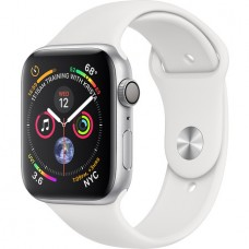 Умные часы Apple Watch Series 4 Aluminum 40