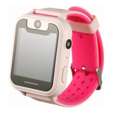 Умные часы Smart Baby Watch SBW X