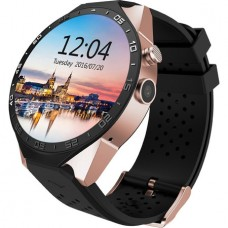 Умные часы Tiroki Smart Watch KW88